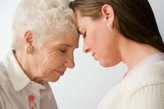 Caregiving-Angeles-Getty71274109