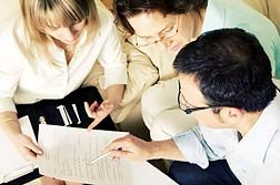Estate Planning Mistakes You Can Fix Before They Get Expensive