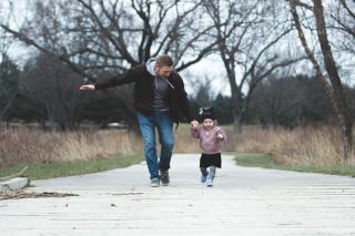 How Can You Protect Your Family from the Impact of a Sudden Death