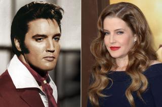 Elvis-presley-lisa-marie-presley