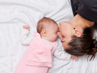 Baby-smell-1024x768
