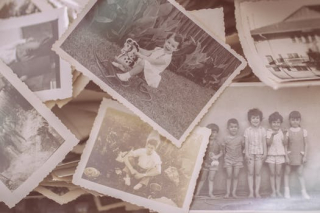 Pics memories